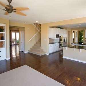Home Interior painting service | Minneapolis