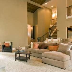 House painters | Minneapolis