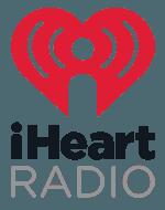 iheart-logo