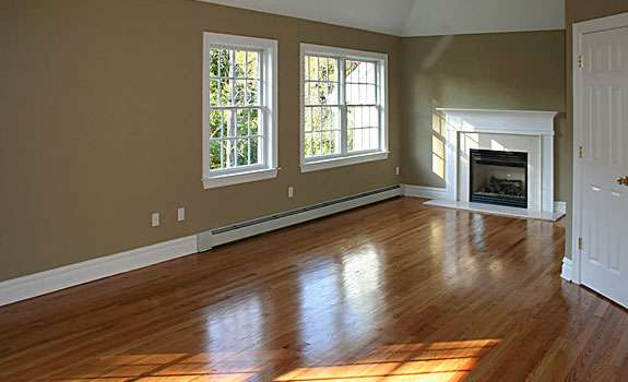 Interior House Painting In Twin Cities Durapro Painting