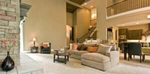 Professional Painters Golden Valley