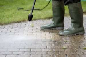 durapro-pressure-washing