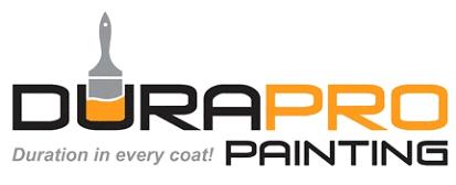 DuraPro Painting