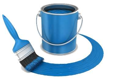 Exterior House Painting | Twin Cities Minnesota