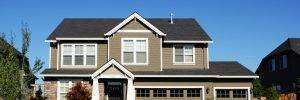 exterior house painting painting contractors chanhassen