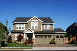 Residential Painting Contractors Bloomington