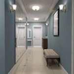 Interior Painting Projects to Tackle this Winter