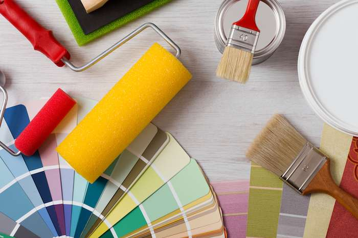 professional painters minnetonka