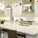 Professional Kitchen Cabinet Refacing is the Latest Trend in Home Renovation & It's Here to Stay