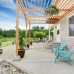Summer Carpentry Project Ideas